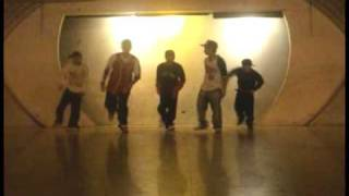 The XTATIC Panoply - Kick Off Set 7