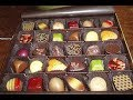 Top 10 Most Expensive Chocolates in the world 2017