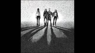 Watch Bad Company Leaving You video