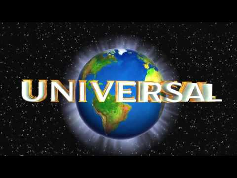 Distributors  Universal Pictures  Intro video