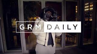 Young Dizz - Karma A Bitch [Music Video] | GRM Daily