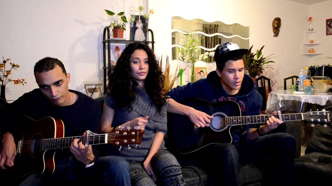 Kenza farah feat soprano coup de coeur guitare youtube - Coup de coeur kenza farah paroles ...