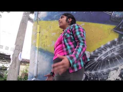 Cultura Latina – Batallones Femeninos in Mexico / Tango in Argentina