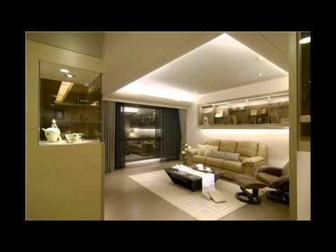 Kajol House design 1 - YouTube