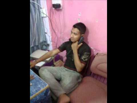 Meri Zindagi K Malik Mere Dil Pe Hath Rakh Dey video