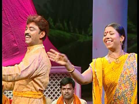 Aaja Gori Baith Jeep Mein Full Song Ram Ka Jhanda Gaadh Diya