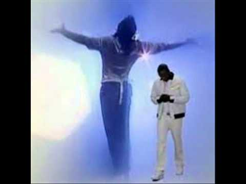 Hold my hand duet Michael jackson ft Akon(version video clip...