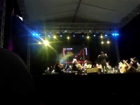 Orquesta sinfonica de saltillo   castlevania