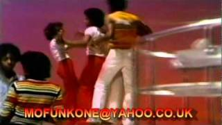 Maze Featuring Frankie Beverly - While i'm Alone.