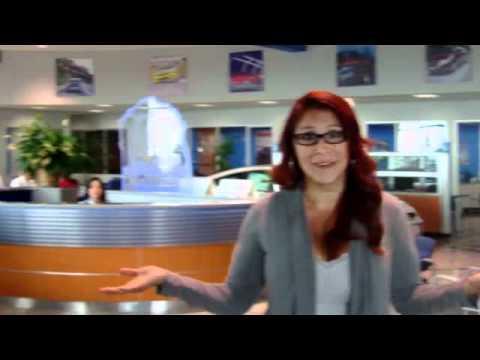 Evelyn Erives Giant Rock Honda Mpg Youtube