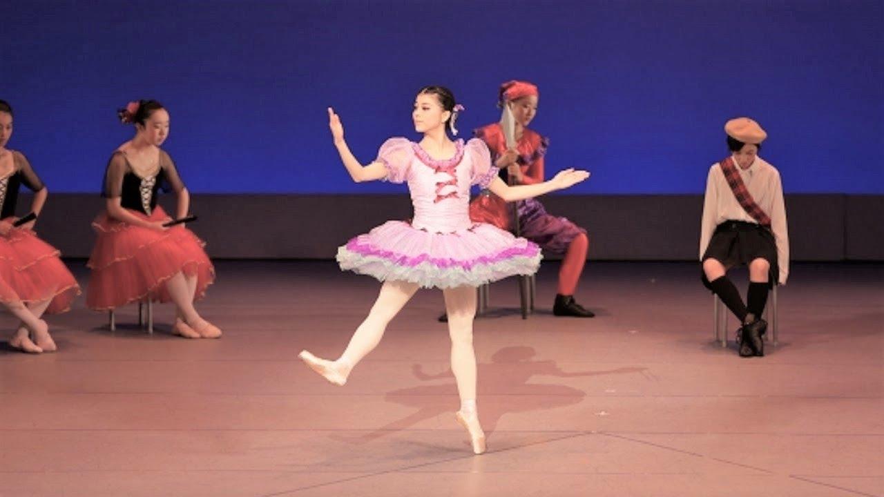 バレエの画像 p1_35