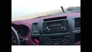 Arab car sex