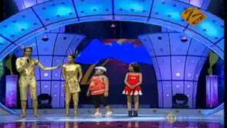 Dance Bangla Dance August 28, 2009 Moumita Das