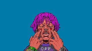 "[FREE] ""Galaxy"" | Lil Uzi Vert x Juice WRLD ft. Nav Type Beat 2019 | Melodic Trap Beat"