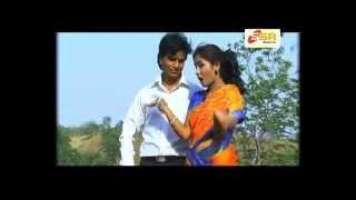 Hamain Chali Jibo Re    || New Super Hit Khortha & Bhojpuri  Songs Of  Binay Tiwari