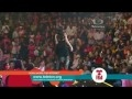 Video Selena Gomez - selena gomez-naturally-cantada  en español.wmv  de Selena Gomez