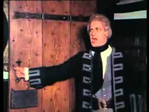 Dick turpin- The whipping boy Series1 ep9 (2 of 3)