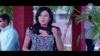 ତମେ ଦବ ସେ କରିବ || TAME DABA SE KARIBA || Film Comedy || Sarthak Music