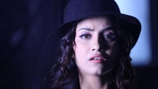 1920: Evil Returns - Khud Ko Tere Video Song 1920 Evil Returns | Aftab Shivdasani, Tia Bajpai
