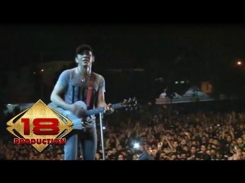 video chord gitar peterpan semua tentang kita