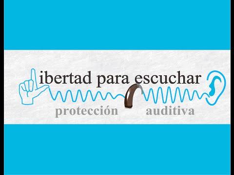 Consulta venta y reparacion de aparatos auxiliares auditivos, Cuautitlán Izcalli Estado de México