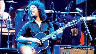 Singer Papon Launch His Latest Album 'The Story Now' | Top Bollywood Songs 2016 | Bollywood News