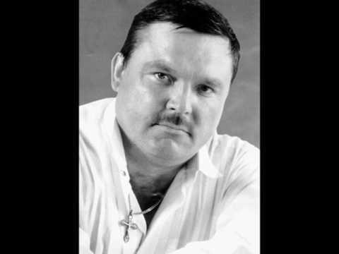 Помолчим (аудио, ранняя версия) - Михаил Круг