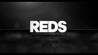 Reds - Trailer - Movies! TV Network