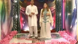 shah sawar urooj momand new pashtu songs grana pa ma grana eid relese 2011 qkswat