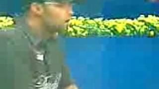 jokovic-the chair umpire