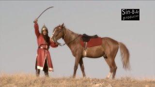 Alparslan Belgeseli - Sultan Alp Arslan - Tarihi Değiştiren Yüzler