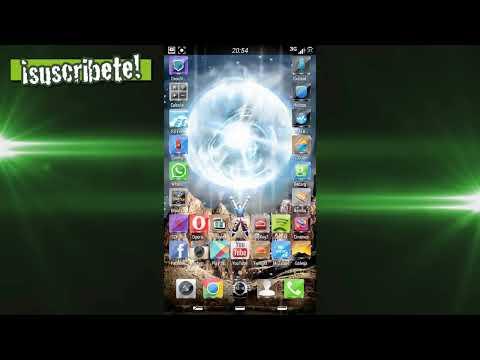 3 aplicaciones interesantes para  Android // Recomendadas ||AndroidStudios