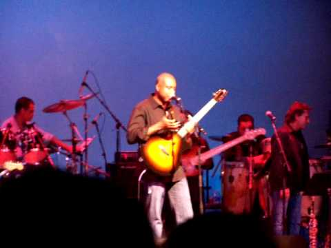 Bernie Williams - 10/10/09
