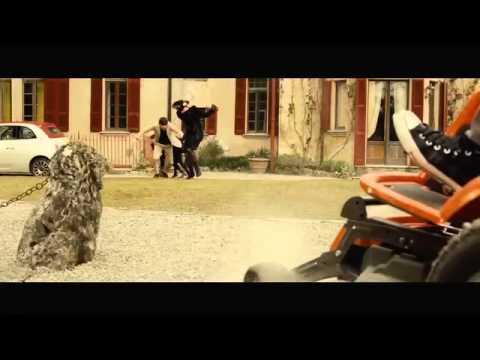 Donted – La Peggior Settimana della mia Vita HD Trailer Italiano « Donted »