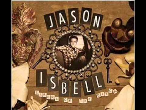 Jason Isbell - Devil Is My Running Mate
