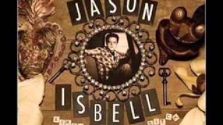 Watch Jason Isbell The Devil Is My Running Mate video