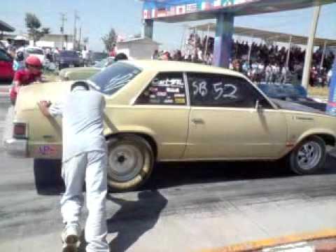 Auto Racing Nascarcom on Ciecem Drag Racing 1 4 De Milla Toluca
