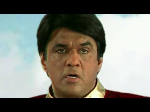 Shaktimaan Hindi – Best Kids Tv Series - Full Episode 164