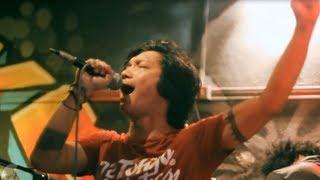 Watch Giniling Festival Tsong! (Boypren Mo Pokpok) video