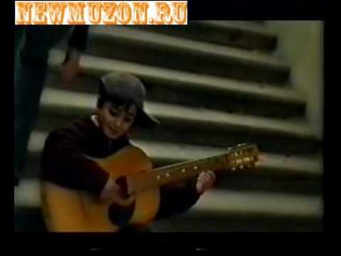 Aqsin Fateh ve  Elsen Xezer - Vefasiz