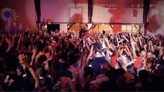 My Kartel - RIDDLA HARLEM SHAKE CDBMK - Carnaval Bordeaux 2013