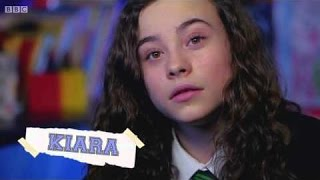 Our School - Series 2: New Starts - BBC Documentary 2016