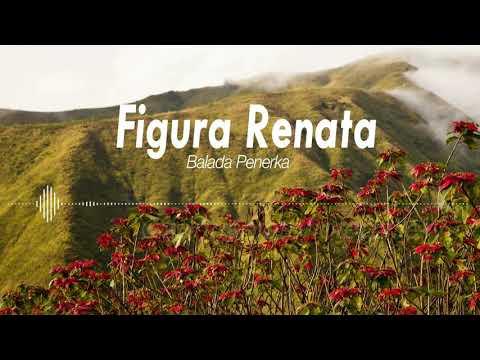 Download  Figura Renata - Balada Penerka Gratis, download lagu terbaru