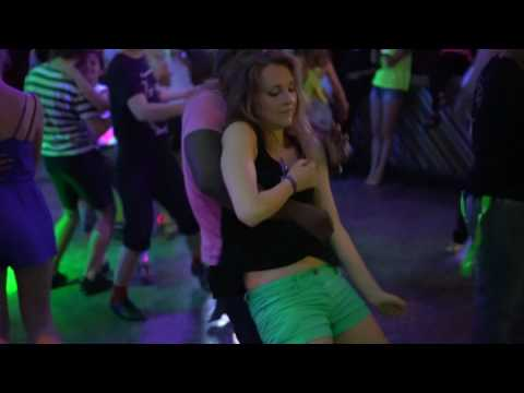 00266 ZL2017 Social Dance TBT ~ video by Zouk Soul