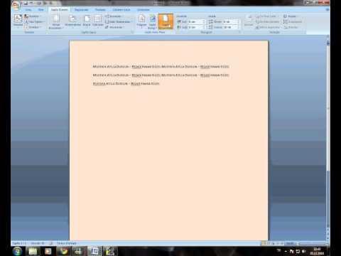 Пакет обеспечения совместимости Microsoft Office для форматов файлов Word,