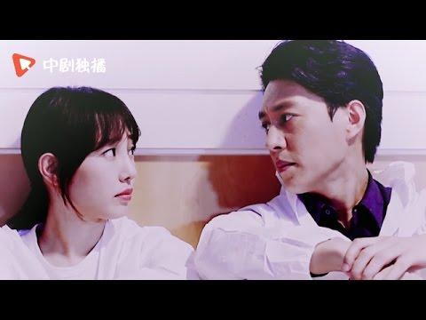 外科风云 ●【情歌王】【庄恕&陆晨曦,靳东&白百何】
