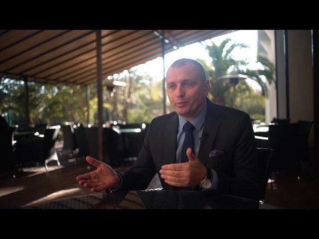 Рубрика ВОПРОС-ОТВЕТ: «Какие качества характера нужно развивать?» I Олег Еременко