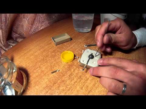 Как сделать своими руками форму для литья грузил