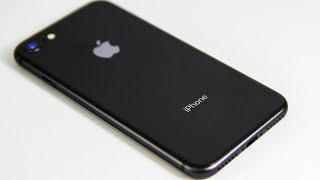 iPhone 8 Now...