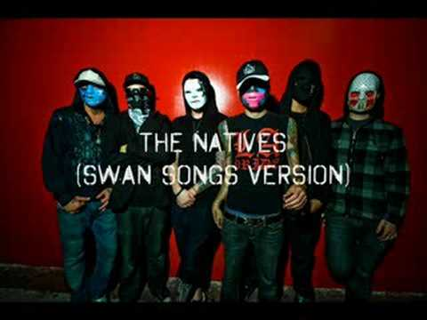 hollywood undead swan songs album free mp3 download
